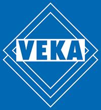 VEKA Aktuell